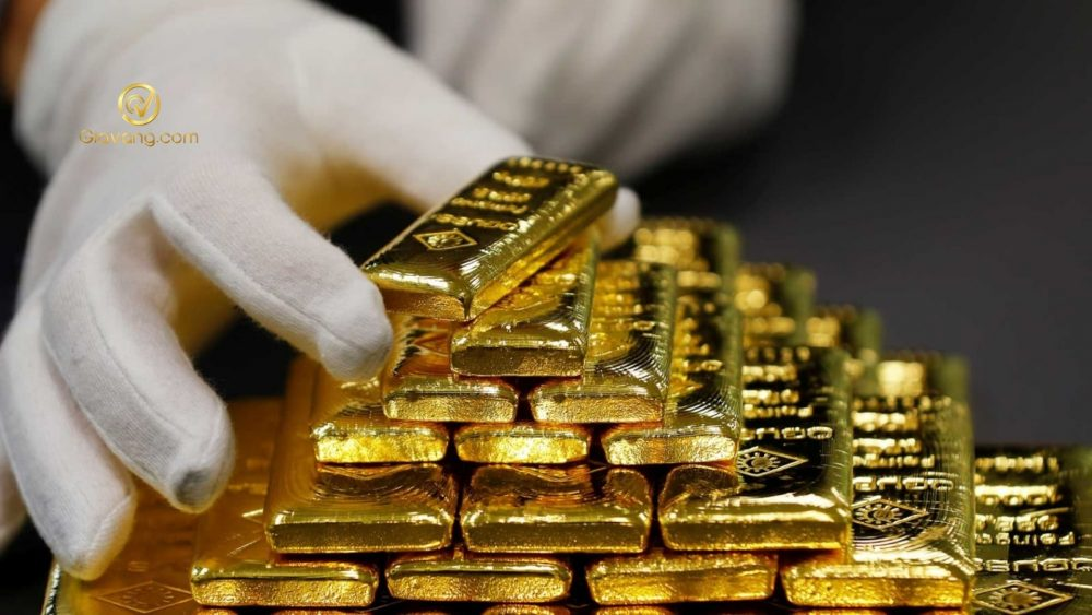 Mua bán vàng online