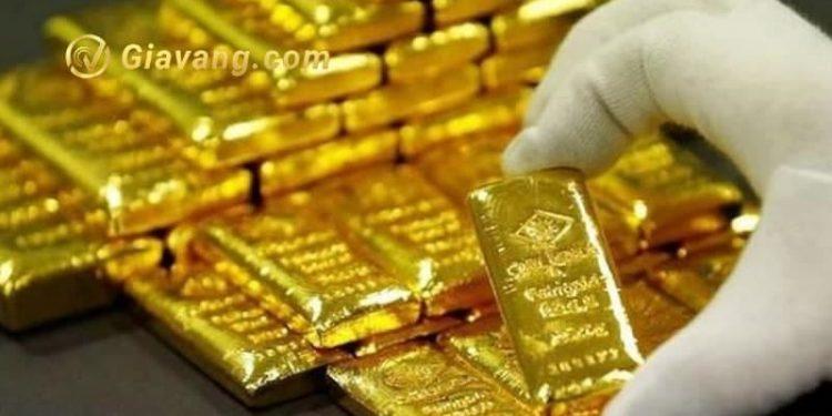 Vàng 24K là vàng gì