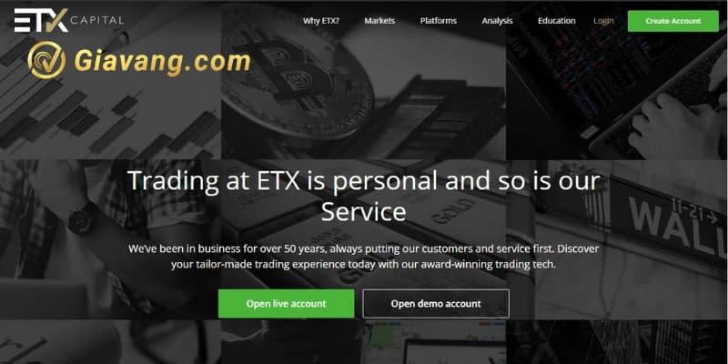 ETX Capital3