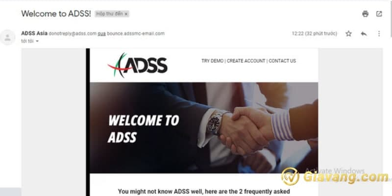 adss3