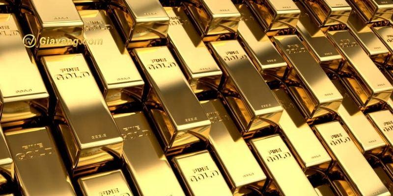 cách chơi vàng forex