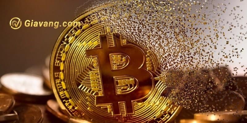 Tương lai Bitcoin