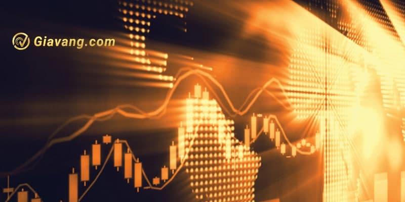 Quỹ ETF vàng chảy ròng