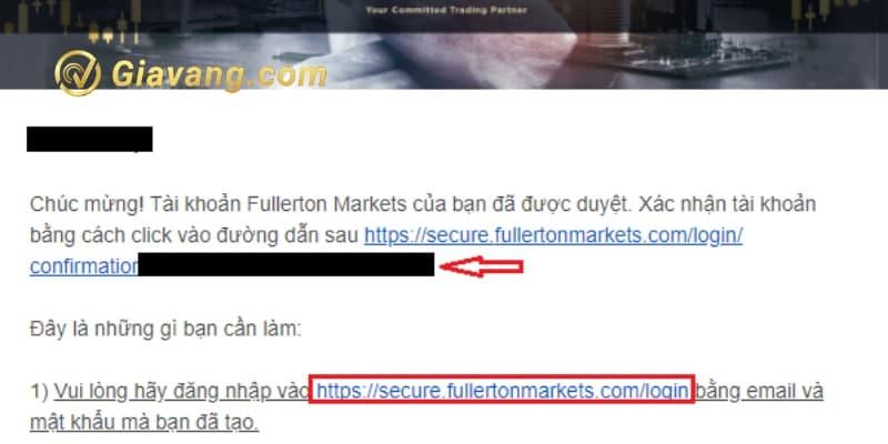 fullerton markets3 1