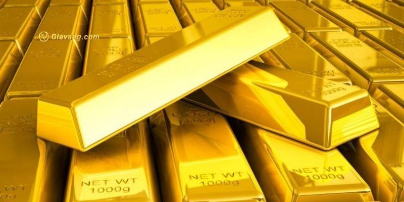 vàng 24K