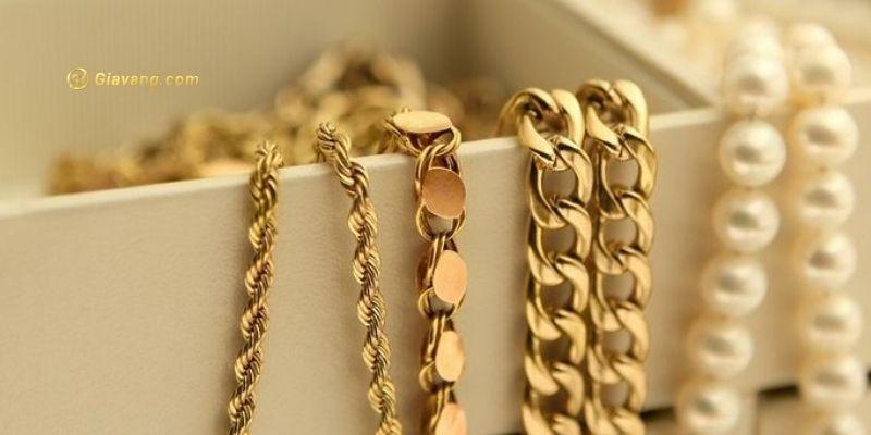 vàng 680