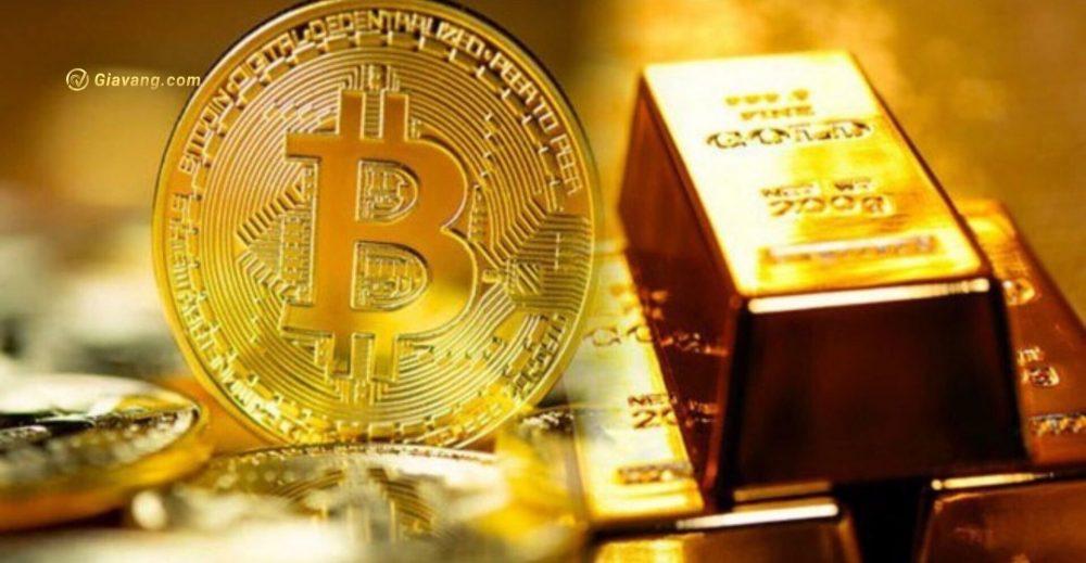 Ảnh hưởng của giá vàng đến thị trường chứng khoán