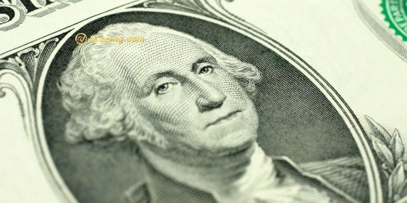 đô la